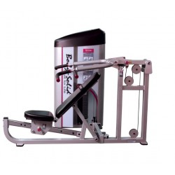 EQUIPO PROFESIONAL MULTI-PRESS SERIES II S2MP BODY SOLID