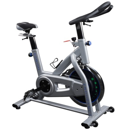 BICICLETA SPINNING ENDURANCE BODY SOLID