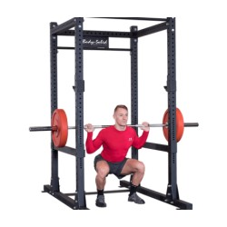 POWER RACK COMERCIAL