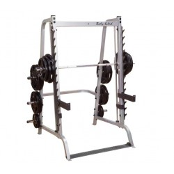 SMITH MACHINE PROFESIONAL